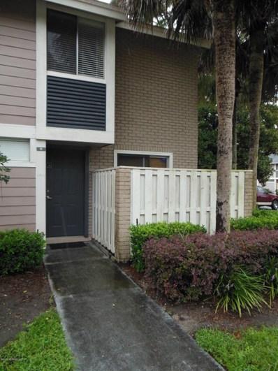 8880 Old Kings Rd S UNIT 8, Jacksonville, FL 32257 - #: 951851