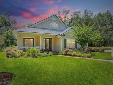 29302 Grandview Manor, Yulee, FL 32097 - MLS#: 951854