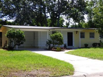 2523 E Arlex Dr, Jacksonville, FL 32211 - MLS#: 951860