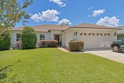 1421 Heather Ct, St Augustine, FL 32092 - MLS#: 951862