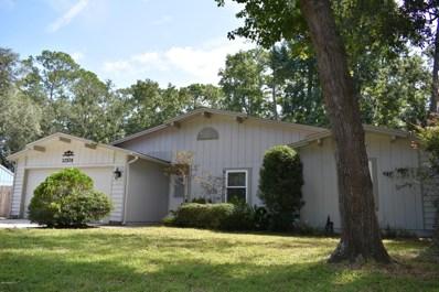 11329 Rustic Wheel Ct, Jacksonville, FL 32257 - #: 951866