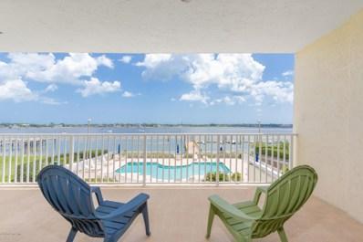 157 Marine St UNIT 205, St Augustine, FL 32084 - MLS#: 951870