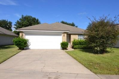 2578 Carson Oaks Dr, Jacksonville, FL 32221 - MLS#: 951871