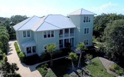 888 Ocean Palm Way, St Augustine, FL 32080 - #: 951875