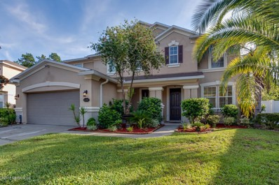 11287 N Justin Oaks Dr, Jacksonville, FL 32221 - MLS#: 951877