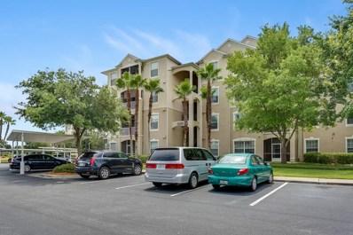 7801 Point Meadows Dr UNIT 2305, Jacksonville, FL 32256 - #: 951883