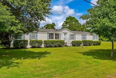 16055 Shellcracker Rd, Jacksonville, FL 32226 - #: 951887