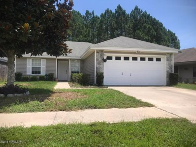96718 Commodore Point Dr, Yulee, FL 32097 - MLS#: 951891