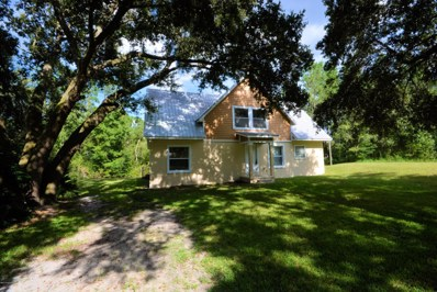 Palatka, FL home for sale located at 124 Bowfin Dr, Palatka, FL 32177