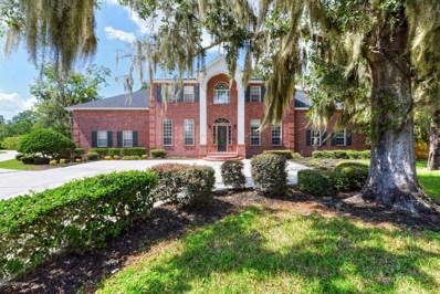 14511 Mandarin Rd, Jacksonville, FL 32223 - #: 951918