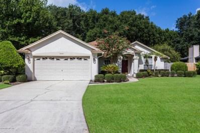 12940 Fringetree Dr W, Jacksonville, FL 32246 - #: 951922