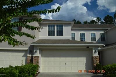 5889 Bartram Village Dr, Jacksonville, FL 32258 - #: 951925
