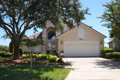3667 Marsh Park Ct, Jacksonville, FL 32250 - MLS#: 951939