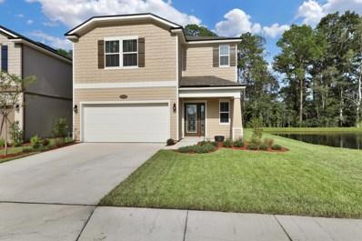 9549 Egrets Landing Dr, Jacksonville, FL 32257 - MLS#: 951942