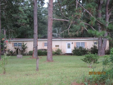 6519 Connie Jean Rd, Jacksonville, FL 32222 - #: 951945