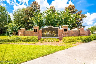 7932 Dawsons Creek Dr, Jacksonville, FL 32222 - MLS#: 951947