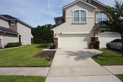 6159 Bartram Village Dr, Jacksonville, FL 32258 - MLS#: 951948
