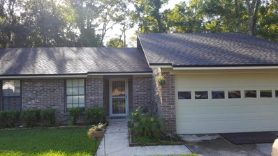1648 Sandy Hollow Loop, Middleburg, FL 32068 - #: 951950