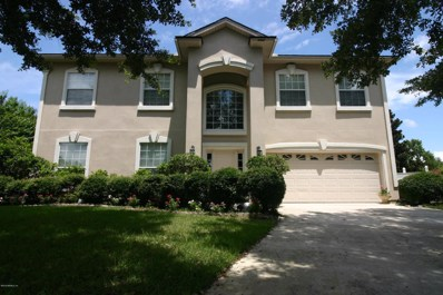 3007 Thorncrest Dr, Orange Park, FL 32065 - MLS#: 951961