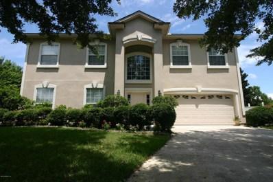 3007 Thorncrest Dr, Orange Park, FL 32065 - #: 951961