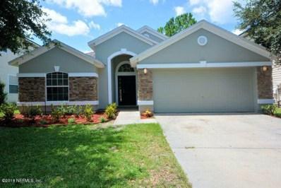 938 Otter Creek Dr, Orange Park, FL 32065 - #: 951983