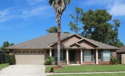 4509 Rocky River Rd W, Jacksonville, FL 32224 - #: 951985