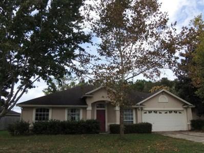 12309 Apple Leaf Dr, Jacksonville, FL 32224 - #: 952001