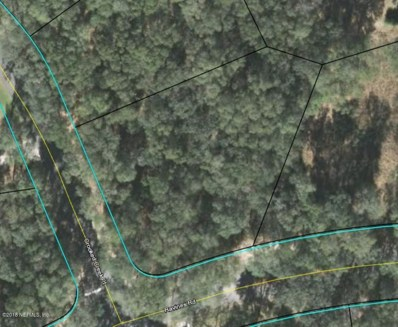Middleburg, FL home for sale located at 2571 Crooked Creek Point, Middleburg, FL 32068
