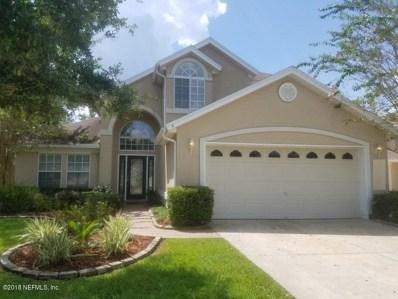 1425 Woodland View Dr, Orange Park, FL 32003 - MLS#: 952016