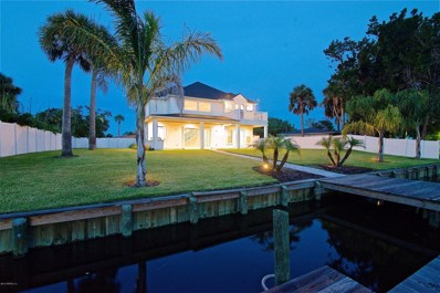3356 Royal Palm Dr, Jacksonville, FL 32250 - #: 952019