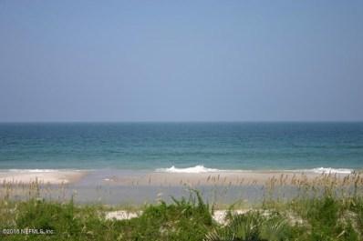 901 Ocean Blvd UNIT 85, Atlantic Beach, FL 32233 - #: 952027