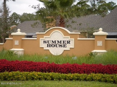 916 Shoreline Cir UNIT 916, Ponte Vedra Beach, FL 32082 - #: 952029