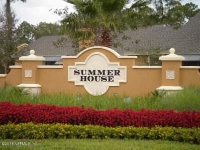 916 Shoreline Cir UNIT 916, Ponte Vedra Beach, FL 32082 - #: 952029