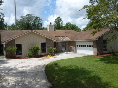 2626 Ridgecrest Ave, Orange Park, FL 32065 - #: 952030