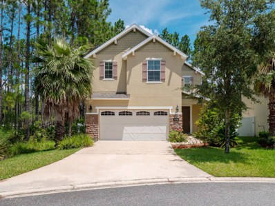 3890 Chasing Falls Rd, Orange Park, FL 32065 - MLS#: 952039