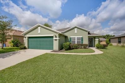 1111 Cabin Bluff Dr, St Augustine, FL 32092 - MLS#: 952053