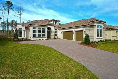 2746 Tartus Dr, Jacksonville, FL 32246 - #: 952071