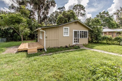 202 Highland Ave, Green Cove Springs, FL 32043 - MLS#: 952072