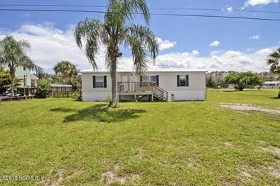 267 Majorca Rd, St Augustine, FL 32080 - #: 952075