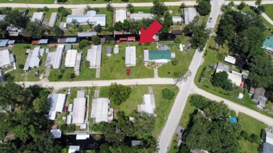 Satsuma, FL home for sale located at 126 Camellia Dr, Satsuma, FL 32189