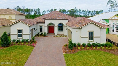 2734 Tartus Dr, Jacksonville, FL 32246 - #: 952089
