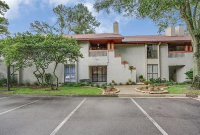 1203 Wood Hill Pl UNIT 1203, Jacksonville, FL 32256 - MLS#: 952091