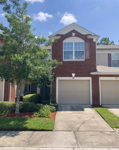 3169 Hollow Tree Ct, Jacksonville, FL 32216 - #: 952093