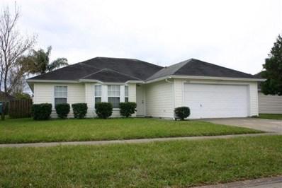 13576 Lobo Ct, Jacksonville, FL 32224 - #: 952126