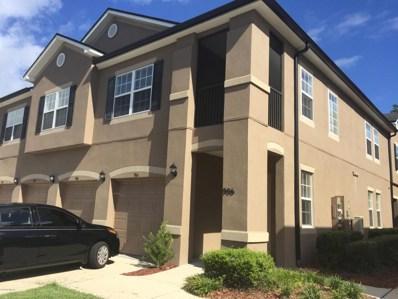 12301 Kernan Forest Blvd UNIT 906, Jacksonville, FL 32225 - #: 952129