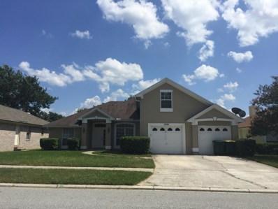 13102 Chets Dr N, Jacksonville, FL 32224 - #: 952130