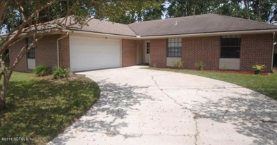 1591 Acacia Manor, Middleburg, FL 32068 - #: 952131