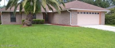 9717 Peabody Dr N, Jacksonville, FL 32221 - #: 952137