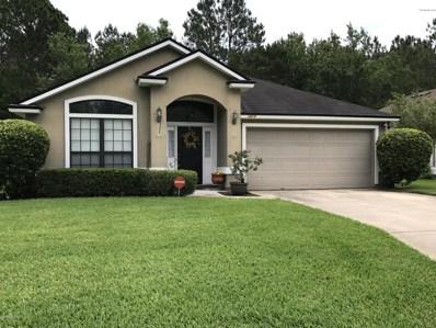 2419 Misty Water Dr E, Jacksonville, FL 32246 - #: 952139