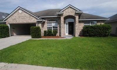 9242 Prosperity Lake Dr, Jacksonville, FL 32244 - #: 952140